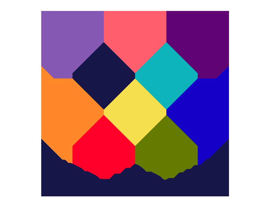 WebWorx, Inc.