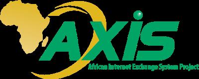 AXIS-logo-final