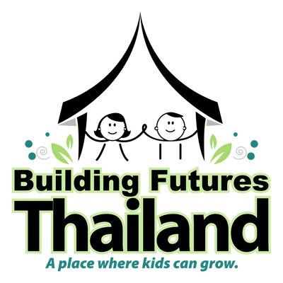 BuildingFuturesThailand