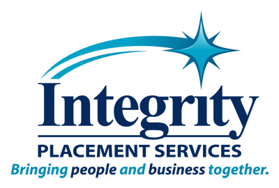 Integrity-Placement-Services