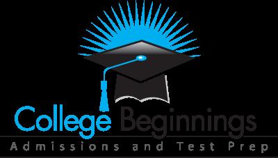 college-beginnings